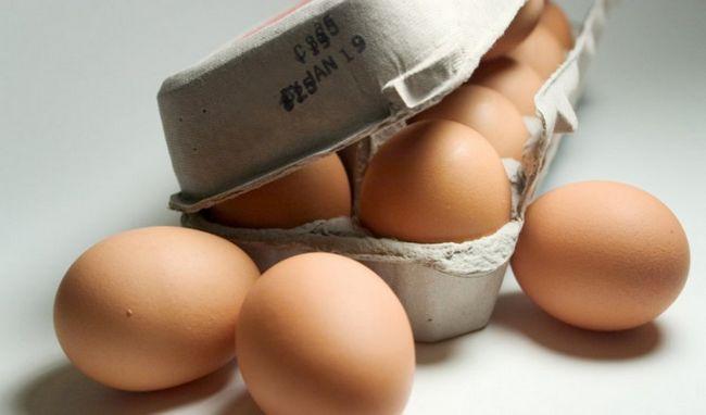 10 жирних продуктів, від яких організму суцільна користь