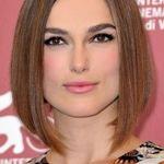 Модні короткі зачіски весна-літо 2013: фото модних стрижок 2013