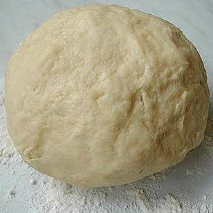 Як робити тісто для пирогів?