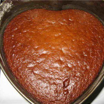 Як спекти печиво будинку в аерогрилі?