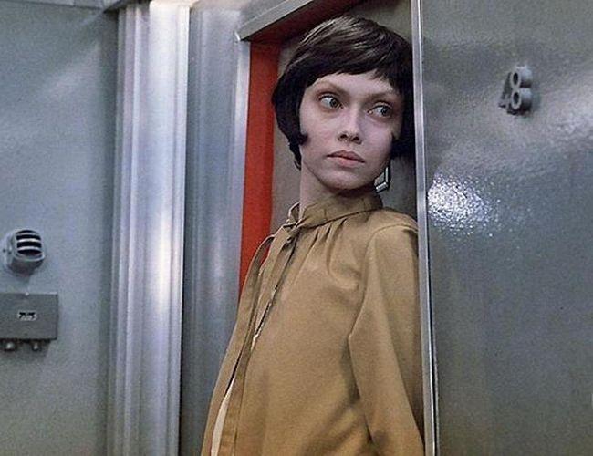 Актриса елена метелкина: біографія, фото. Кращі ролі