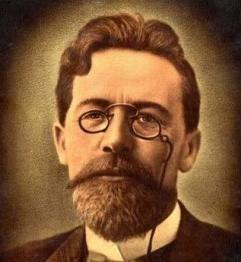 Біографія чехова, коротка і змістовна