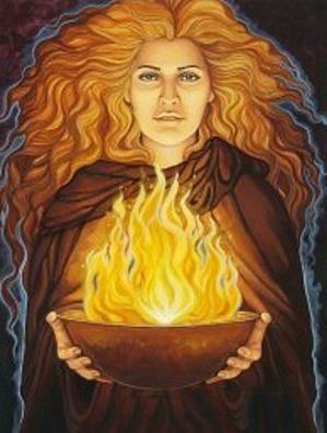 Богиня веста. Богиня веста в стародавньому римі