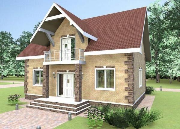 Що краще мати - будинок або квартиру?