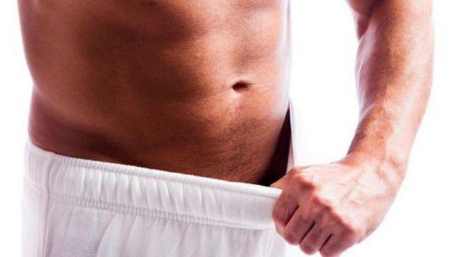 Що таке молочниця? Чи передається молочниця чоловікові від жінки?