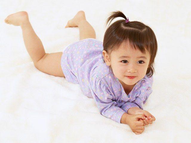 Де відзначити день народження дитини 1 рік