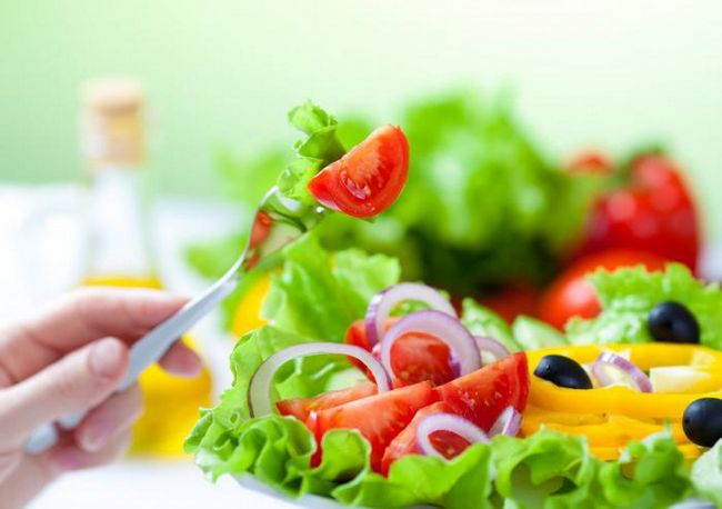 причини і симптоми гастродуоденита профілактика дієта