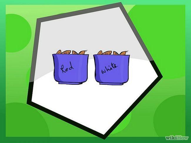 Зображення з назвою Store Dahlia Bulbs Step 7