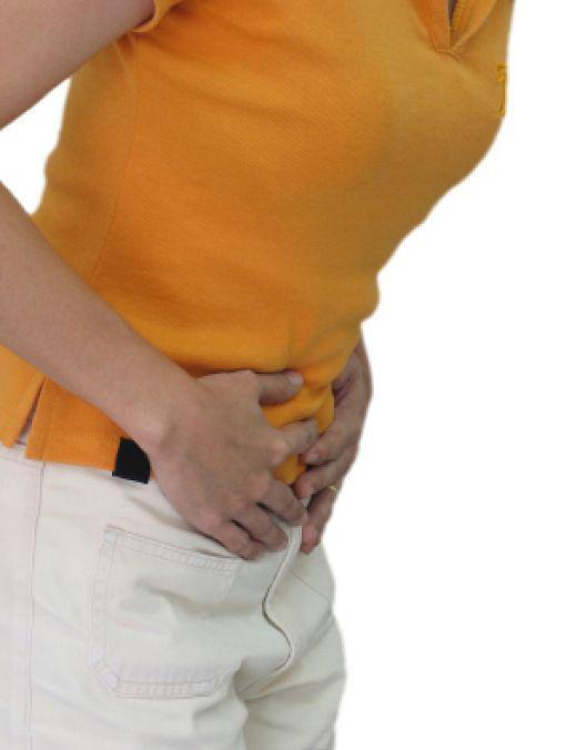 Як лікувати хронічний ендометрит