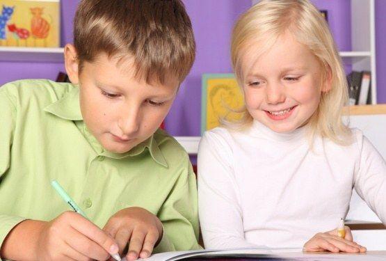 Як написати виховну програму