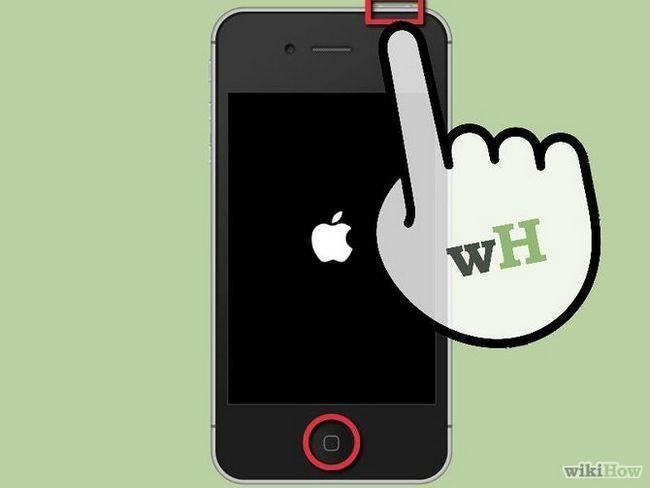 Зображення з назвою Reset an iPod Touch Step 4