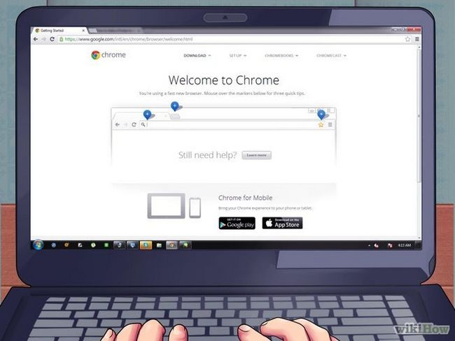 Зображення з назвою Add a Printer to Google Chromebook Step 2
