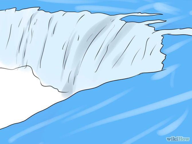 Зображення з назвою Visit Niagara Falls Step 3