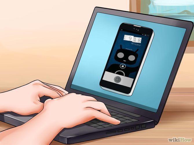 Зображення з назвою Take Proper Care of Your New Cell Phone Step 1