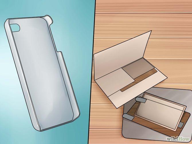 Зображення з назвою Take Proper Care of Your New Cell Phone Step 2