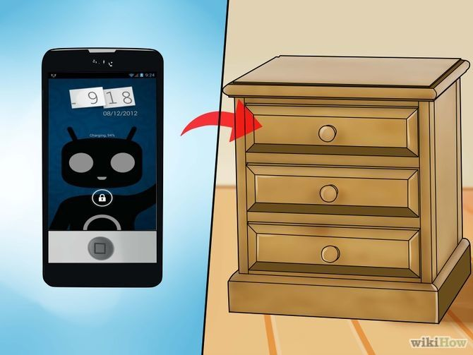 Зображення з назвою Take Proper Care of Your New Cell Phone Step 3