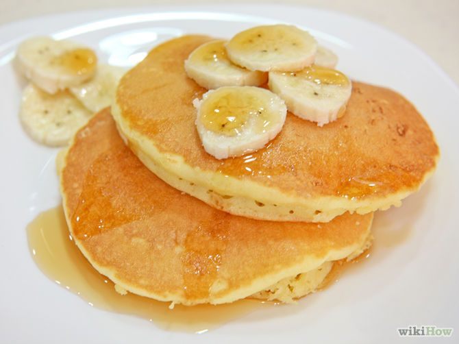 Зображення з назвою Make Hippie Pancakes Step 4