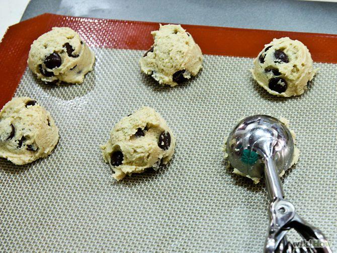 Зображення з назвою Make Homemade Cookies Step 6