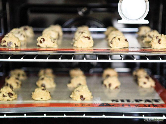 Зображення з назвою Make Homemade Cookies Step 7