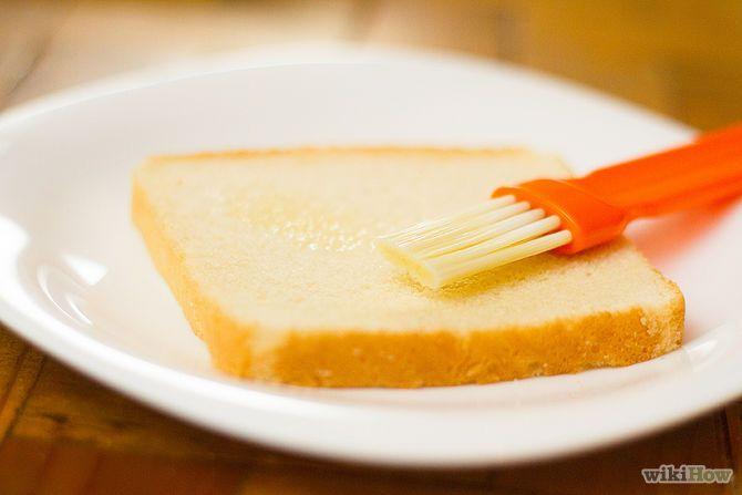 Зображення з назвою Make an Indian Vegetable Sandwich Step 11