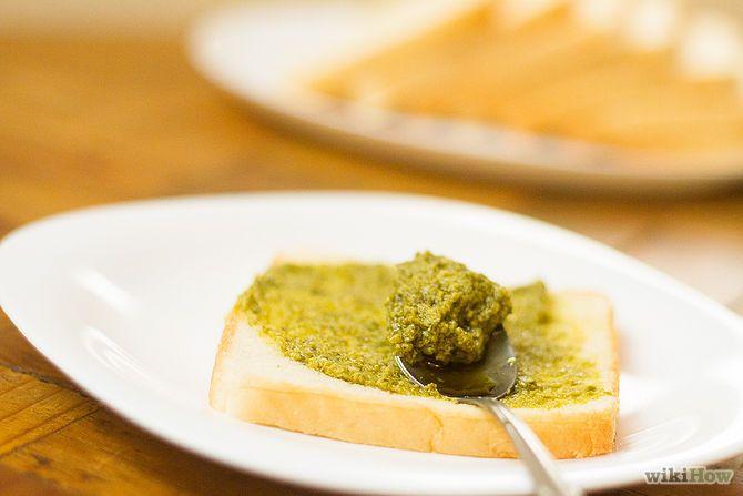 Зображення з назвою Make an Indian Vegetable Sandwich Step 13