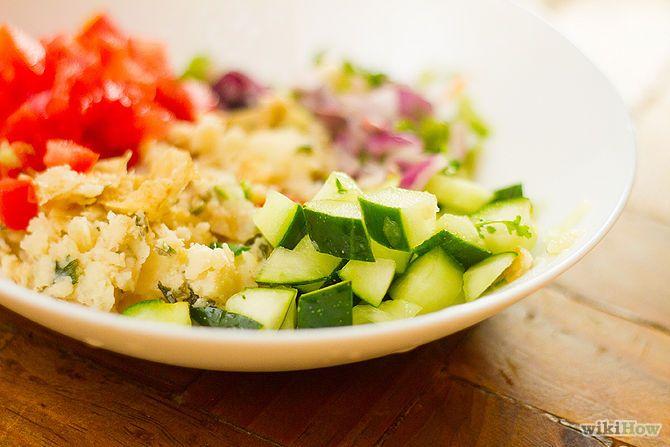 Зображення з назвою Make an Indian Vegetable Sandwich Step 14