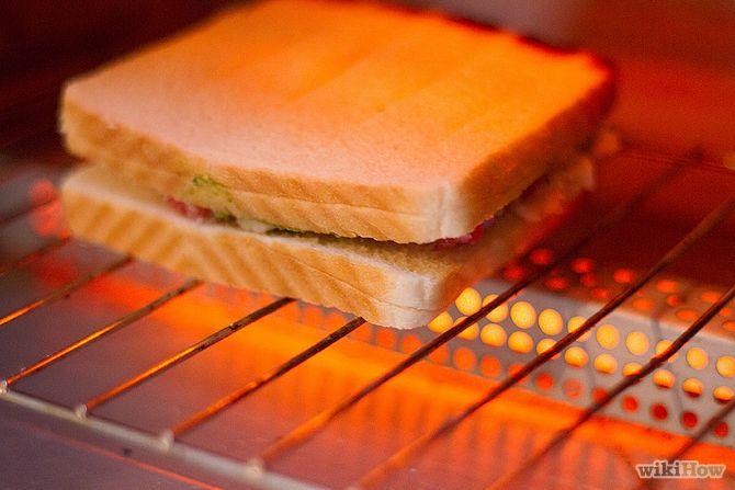 Зображення з назвою Make an Indian Vegetable Sandwich Step 16
