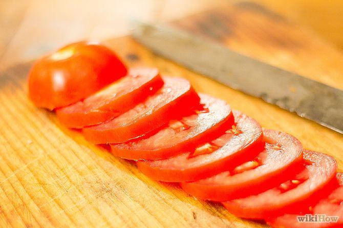 Зображення з назвою Make an Indian Vegetable Sandwich Step 3