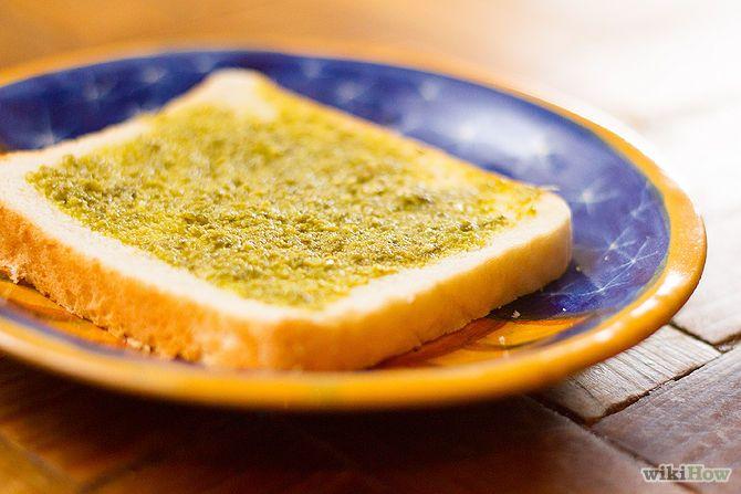 Зображення з назвою Make an Indian Vegetable Sandwich Step 6