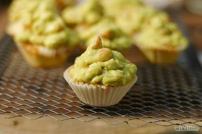 Зображення з назвою Make Jalapeno Cupcakes Step 11