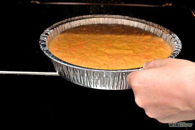 Зображення з назвою Make Carrot Cake Step 8