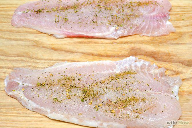 Зображення з назвою Cook Grouper Step 1