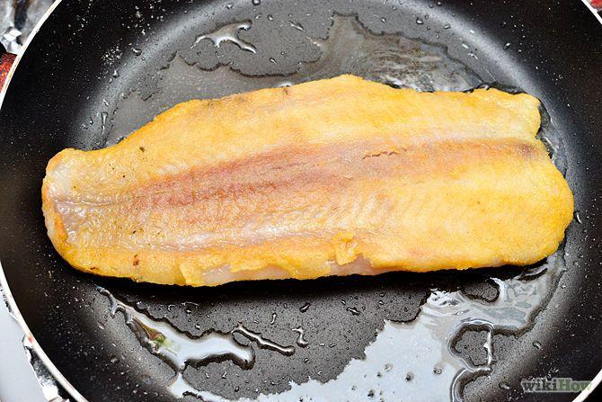 Зображення з назвою Cook Grouper Step 3