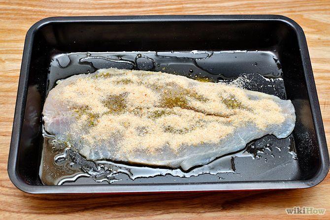 Зображення з назвою Cook Grouper Step 6