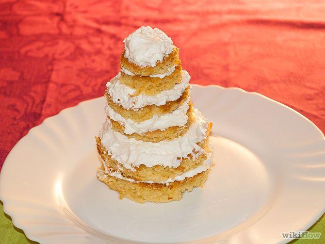 Зображення з назвою Make a Cookie Cake Step 16