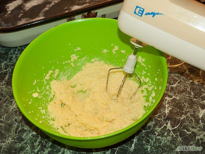 Зображення з назвою Make a Cookie Cake Step 2