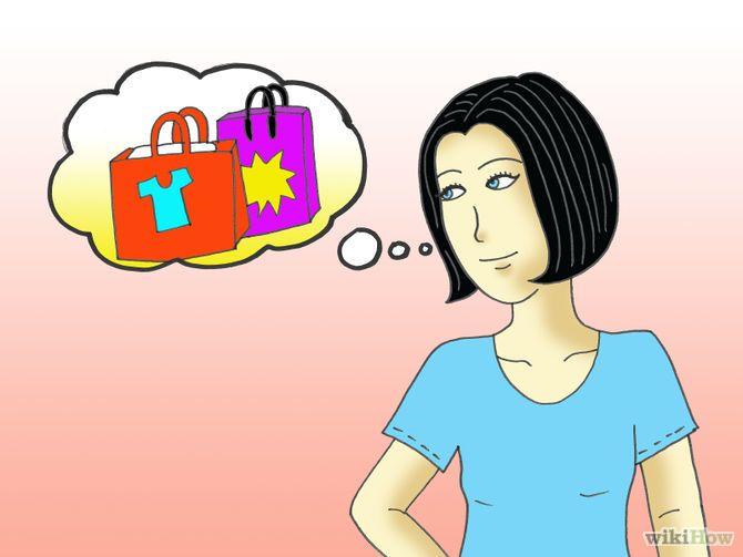 Як приготуватися до школи (для дівчаток, при наявності шкільної форми)