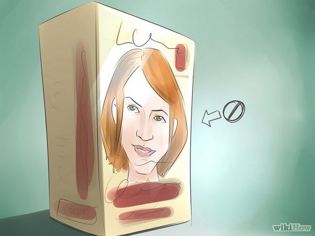Як продати волосся