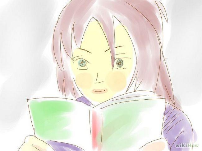 Як справити хороше враження в перший день у новій школі