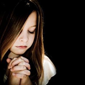 молитва святої блаженної матрони
