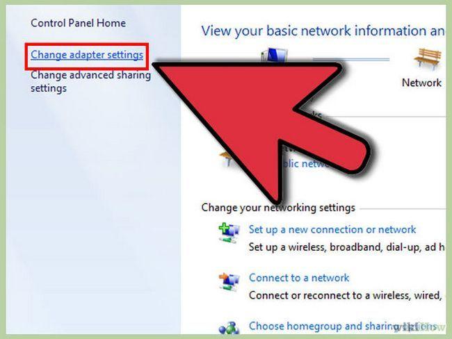 Зображення з назвою Check DNS Settings Step 11