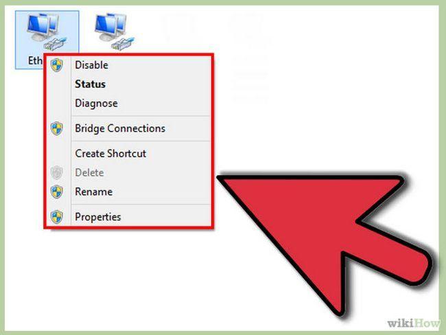Зображення з назвою Check DNS Settings Step 13