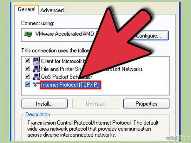 Зображення з назвою Check DNS Settings Step 21