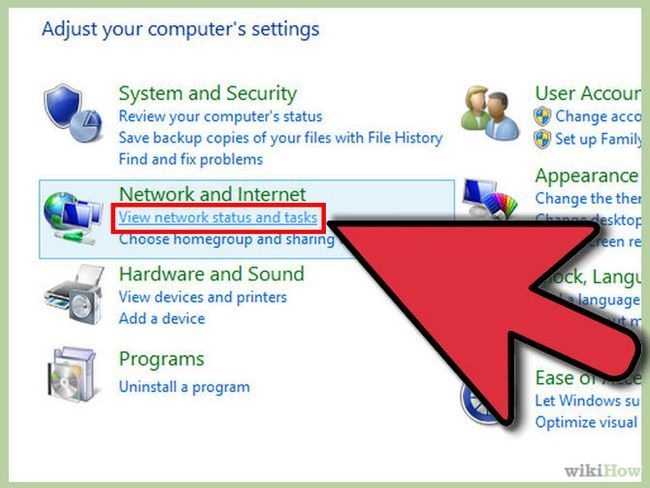 Зображення з назвою Check DNS Settings Step 3