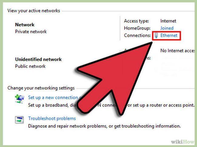 Зображення з назвою Check DNS Settings Step 4