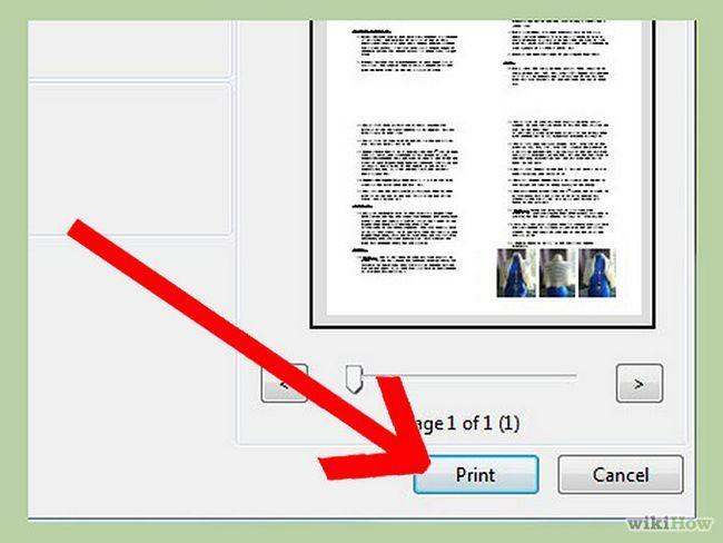 Зображення з назвою Print 4 Pages per Sheet Step 10