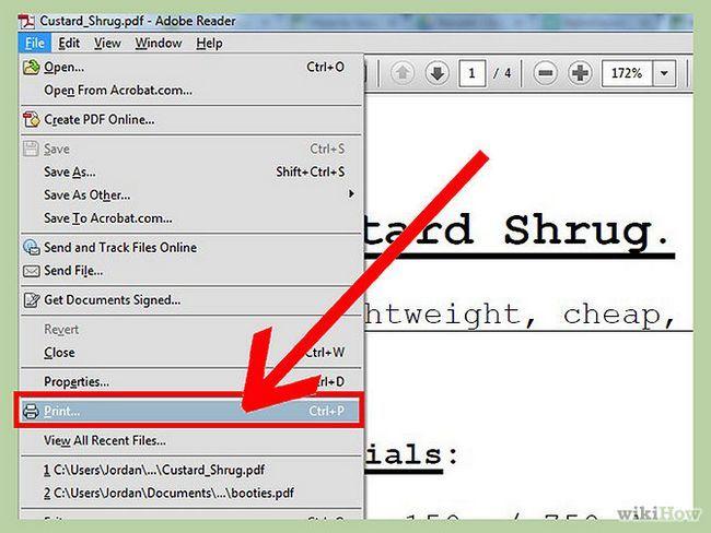 Зображення з назвою Print 4 Pages per Sheet Step 5