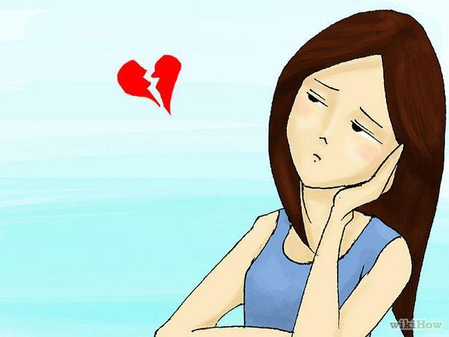 Зображення з назвою Stop Loving a Guy Step 03