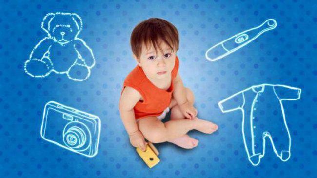 Як зважитися на другу дитину? З`ясовуємо все