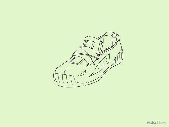 Зображення з назвою Draw Shoes Step 14